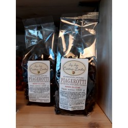 Cioccolatini Piagerotti 150 g